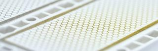 SEMIKRON Thermal Interface Materials