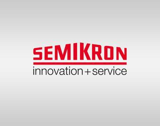 SEMIKRON welcomes two new managers