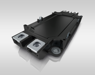 Introducing IGBT E7 for 1700V Devices