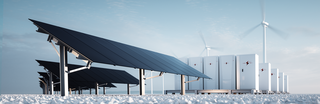 Modules for High(er) Power Renewables and Drives