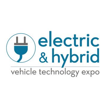 SEMIKRON Fairs Electric & Hybrid Vehicle Technology Expo