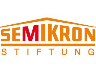 SEMIKRON Foundation hands over the SEMIKRON Innovation Award and SEMIKRON Young Engineer Award for the first time