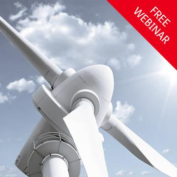 More performance at lower cost in wind converters