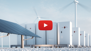 Modules for Higher Power Renewables and Drives