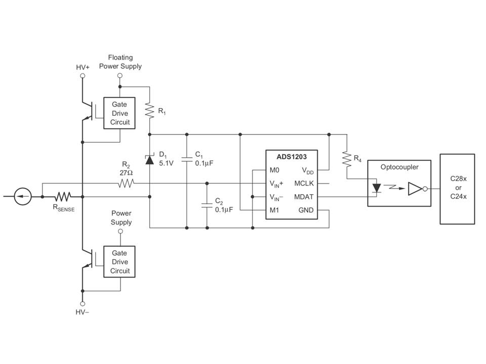 No need for external sensors in new inverter generations | SEMIKRON